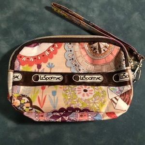 Mini LeSportSac